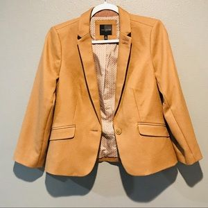Woman's blazer by The Limited